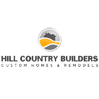Hill-Country-Builders
