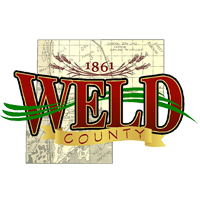 Weld-County
