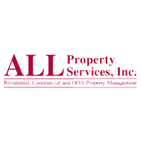 all-property-services