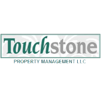 touchstone-property-management
