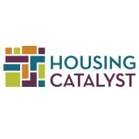 housing-catalyst